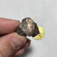 309 Oregon Sunstone Specimen