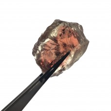 JOSR50 Oregon Sunstone Rough